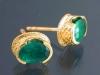 emeraldstuds