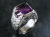 purple-saphire-copy