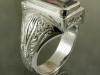 finshed-deco-ring-copy