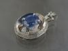 finsihed-sapphire-pendant-copy
